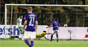 ΑΡΗΣ - Παναθηναϊκός 4-0 | Ξέσπασε με τεσσάρα!