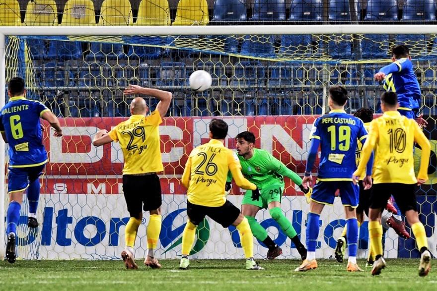 Αστέρας Τρίπολης – ΑΡΗΣ 2-1 | Ποδοσφαιρική αφέλεια από τα παλιά… και ήττα σε 5'