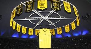 """Στηρίζουμε το """"Nick Galis Cup"""", τιμούμε τον μπασκετικό Θεό!"""