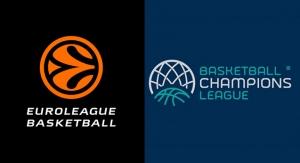 Euroleague ή FIBA; Το δίλημμα του ΑΡΗ