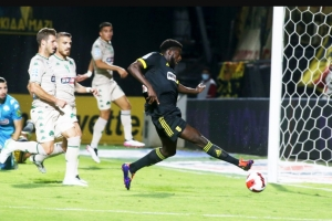 ΑΡΗΣ – Παναθηναϊκός 1-0 | Έβγαλε αντίδραση και πήρε τη νίκη!