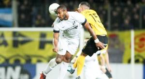 ΑΡΗΣ - ΟΦΗ 0-0 | Έχασε την ευκαιρία να μεγαλώσει τη διαφορά