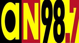 Φάρος ελπίδας τα Αθλητικά Νέα 98.7