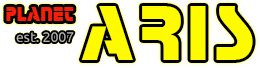 PlanetARIS - Πλανήτης ΑΡΗΣ -  Από το 2007 κιτρινόμαυρη μαστούρα στο διαδίκτυο, από τον οπαδό για τον οπαδό!